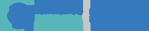 Asklepios-Medica – sklep medyczny z wypożyczalnią sprzętu rehabilitacyjnego